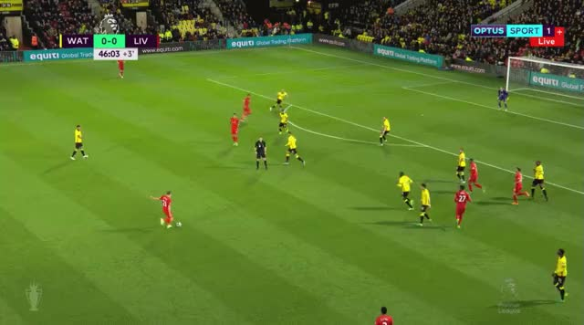 Watch Emre Can's bicycle goal GIF by @abcnews_australia on Gfycat. Discover more related GIFs on Gfycat