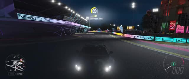 Watch and share Forza Horizon 4 GIFs by mrpeew on Gfycat