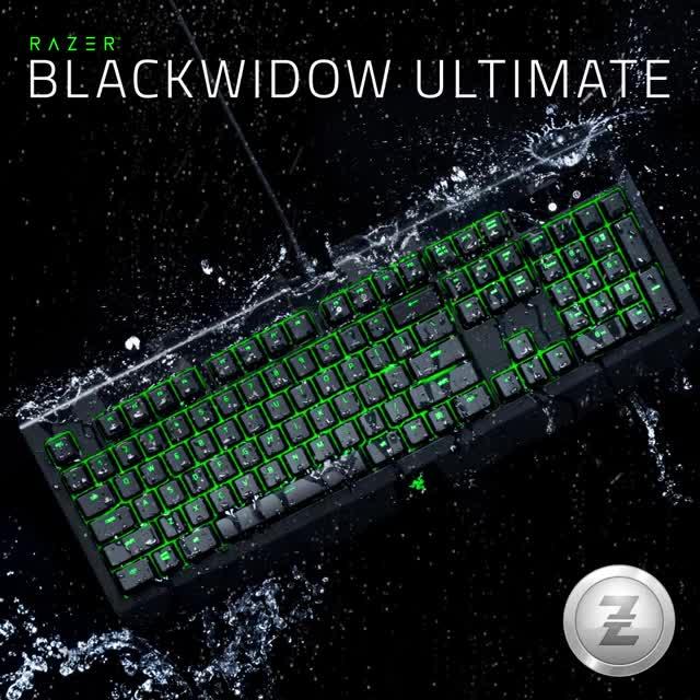 Watch and share Blackwidow Reward Loop With ZSilverLogo GIFs on Gfycat