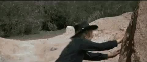 Watch Where the white women GIF on Gfycat. Discover more related GIFs on Gfycat