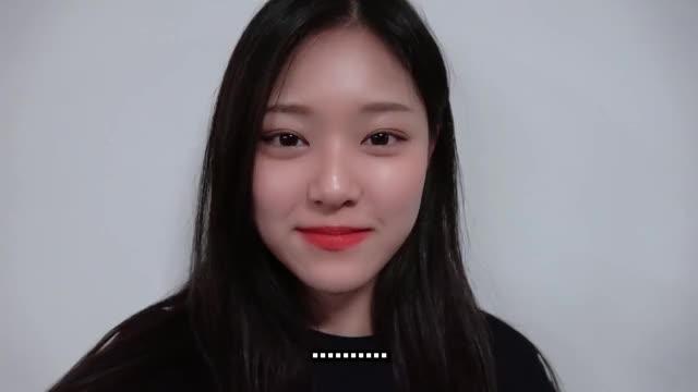 Watch and share Hyunjin... GIFs on Gfycat