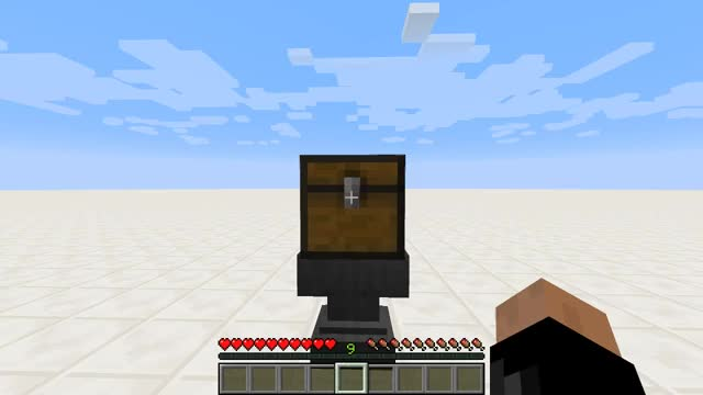 Watch and share Minecraft GIFs and Vanilla GIFs on Gfycat
