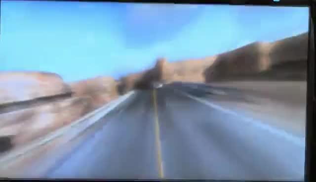 PC., Trackmania, nadeo, ubisoft, Trackmania 2 GIFs