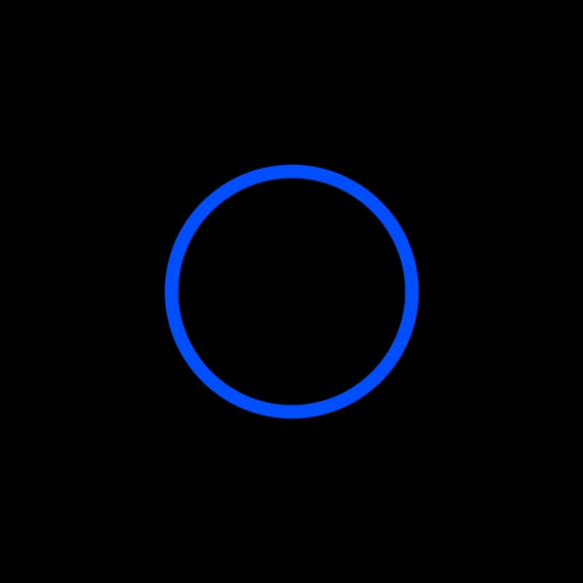 Watch and share Circle GIFs on Gfycat