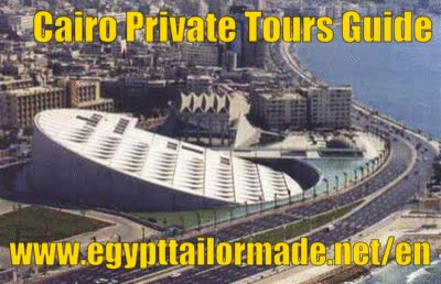 Watch and share Pyramids Tour Egypt GIFs by egypttailormade on Gfycat