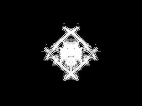 anime, black, black and white, blckxcvi, bmx, fiji, follow for follow, grunge, hollow, hollowsesh, hollowsquad, holy, katana, music, rap, sesh, seshollowaterboyz, simple, teamsesh, undergroud, urban, waterboyz, wulf, xavier, xavier wulf, created by blck-xcvi  . hollowsquad . GIFs