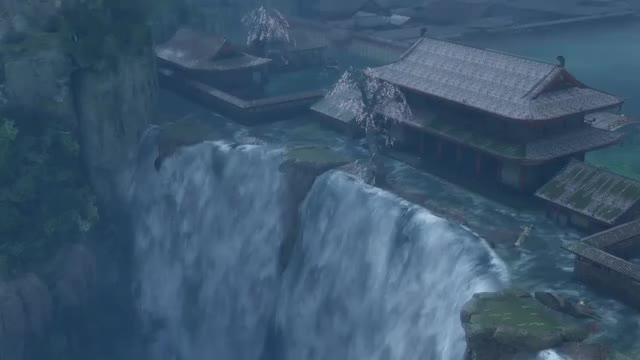 Watch Falls GIF by @biezel on Gfycat. Discover more PS4share, Gaming, PlayStation 4, Sekiro™: Shadows Die Twice, Sony Interactive Entertainment, biezel GIFs on Gfycat