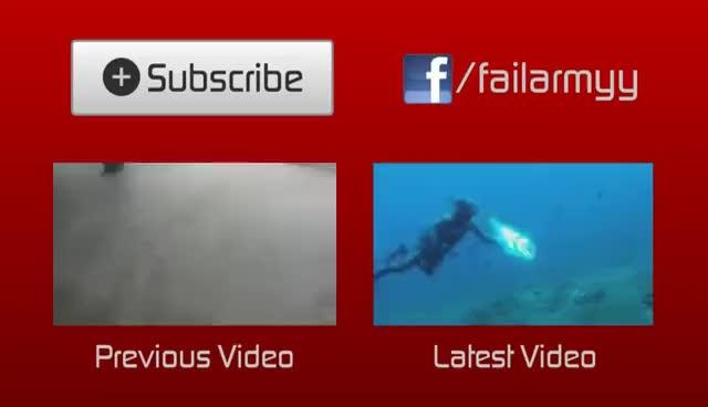 Watch Shoot GIF on Gfycat. Discover more gun, shoot GIFs on Gfycat
