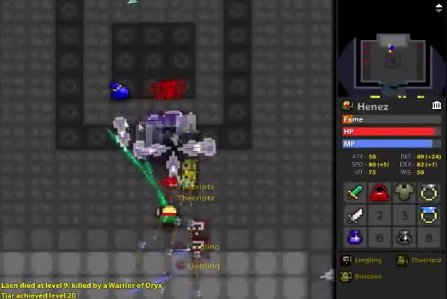 Watch MAFIA-tier stun GIF by @diotic on Gfycat. Discover more RotMG GIFs on Gfycat