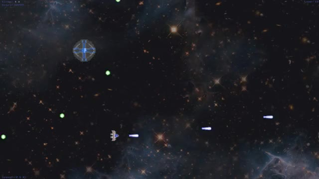 Watch SpaceShooter GIF on Gfycat. Discover more Unity2D, gamedevscreens GIFs on Gfycat