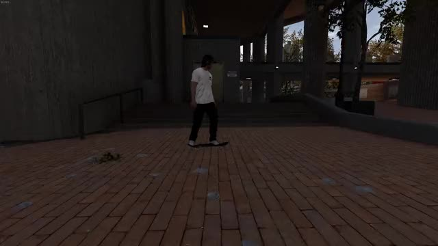Watch and share Session GIFs and Skate 4 GIFs by Steady on Gfycat