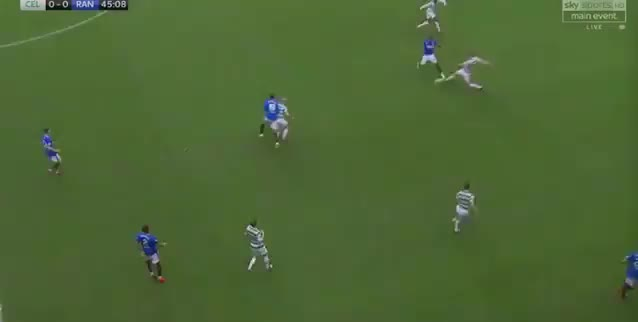Watch CelticLisboa - Scott Brown ends two careers. GIF on Gfycat. Discover more CelticLisboa GIFs on Gfycat
