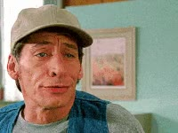 Watch and share Ernest, Oh Yeah, Movie, Man, Guy GIFs on Gfycat