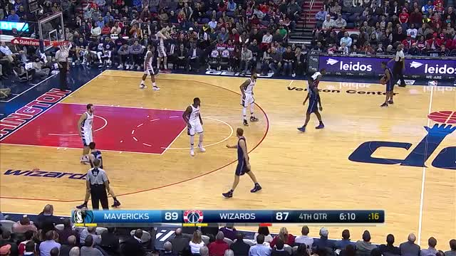 Watch Brussino 3 pointer vs Wizards GIF by @dirk41 on Gfycat. Discover more related GIFs on Gfycat