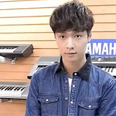Watch and share Exo Yixing GIFs and Exo Lay GIFs on Gfycat