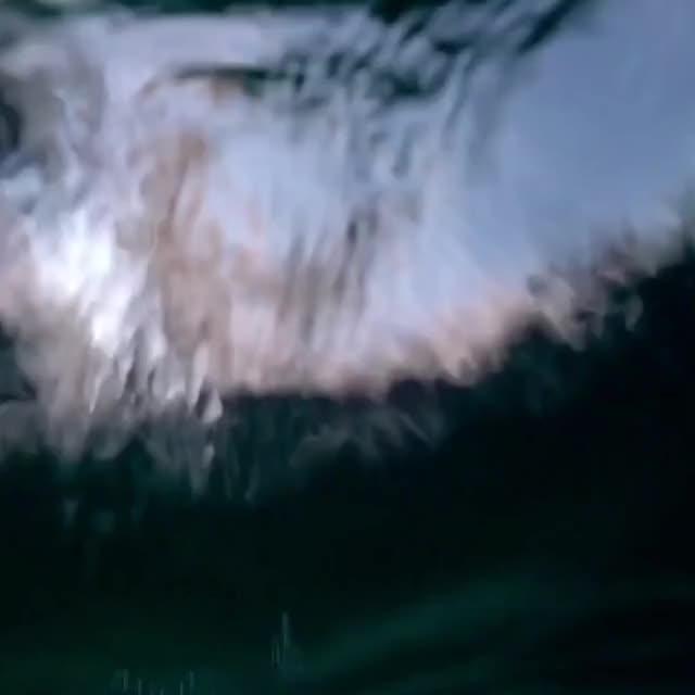 Watch Andy Wakeman Motion GIF by Wonderful Machine (@wonderfulmachine) on Gfycat. Discover more Andy Wakeman, Michigan, Motion, Photographer, Photography, Traverse City, Wonderful Machine GIFs on Gfycat