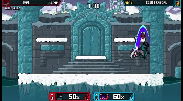 Watch and share Rivals Of Aether GIFs by Rascal on Gfycat