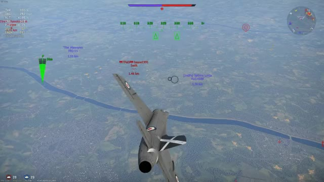 Watch and share Warthunder GIFs by DominantReverse on Gfycat