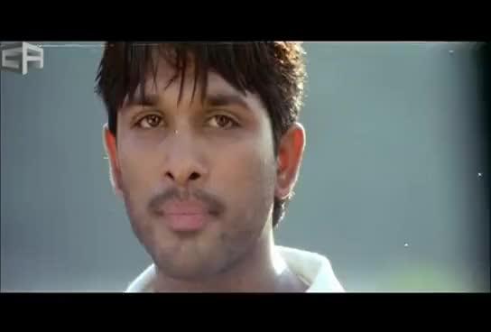 Egire Mabbulalona Telugu Video Song    Happy Movie    Allu Arjun