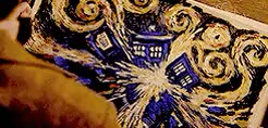 Watch and share Doctor Who GIFs and Dwedit GIFs on Gfycat