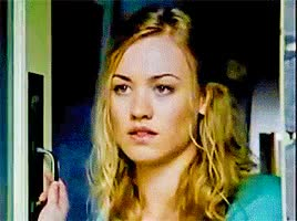 Watch Author: celoewe GIF on Gfycat. Discover more yvonne strahovski GIFs on Gfycat