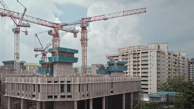 Watch and share Singapore GIFs and Admiralty GIFs on Gfycat