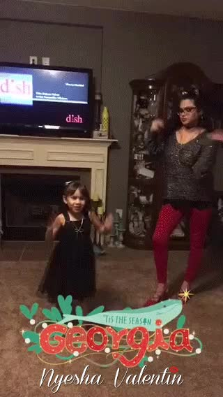 Watch and share Dancinggifs GIFs and Georgia GIFs by dlgart on Gfycat