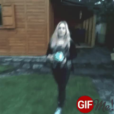Watch and share Aha GIFs by pawko on Gfycat