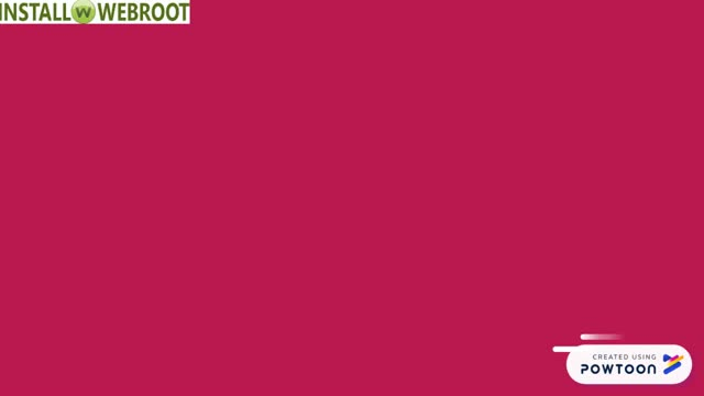 Watch and share Webroot Support GIFs by Axcel Blaze on Gfycat