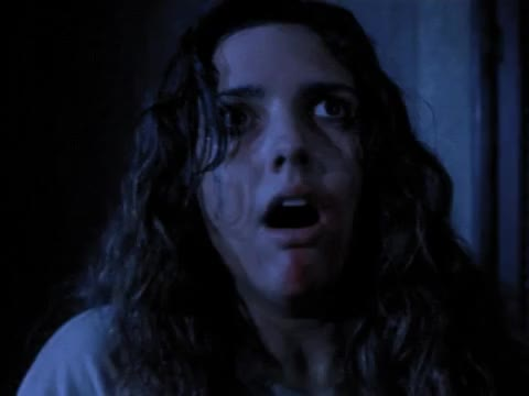 Watch this oh shit GIF by MikeyMo (@mikeymo) on Gfycat. Discover more ashley laurence, hellraiser, kirsty, oh shit, shit GIFs on Gfycat