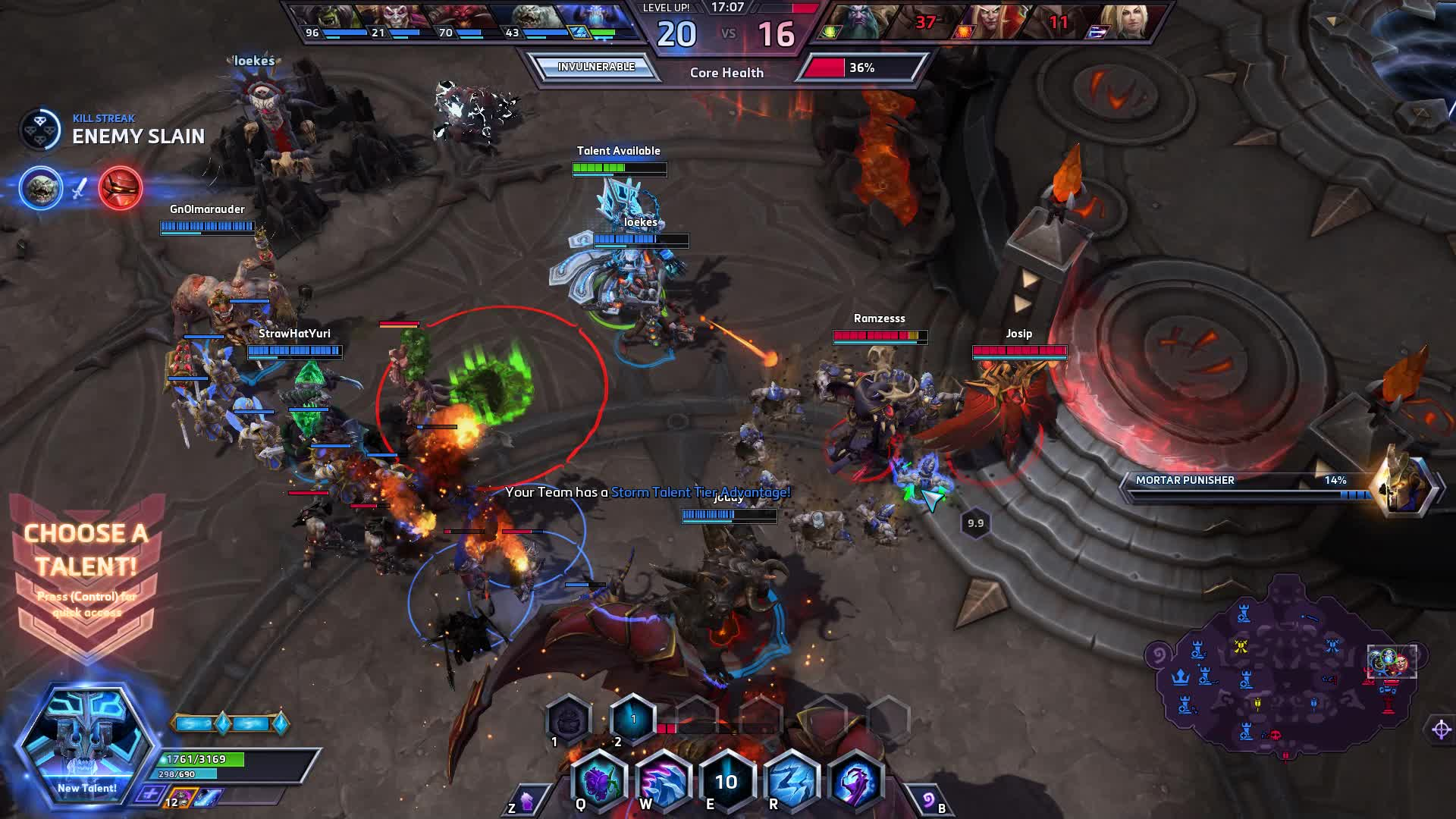 heroesofthestorm, vlc-record-2018-12-05-03h28m09s-Heroes of the Storm 2018.12.05 - 03.27.54.41.DVR.mp4- GIFs
