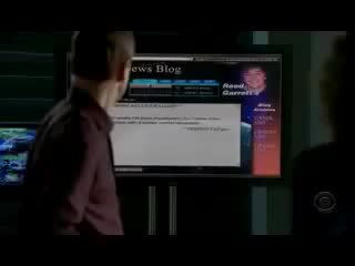 Watch GUI interface using visual basic to track the killers IP address CSI (reddit) GIF on Gfycat. Discover more gary sinise GIFs on Gfycat