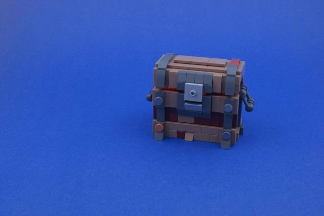 Watch LEGO Fortnite BR Loot Chest GIF by @brickinnick on Gfycat. Discover more BR, battle, chest, fortnite, gif, lego, loot, opening, royale GIFs on Gfycat