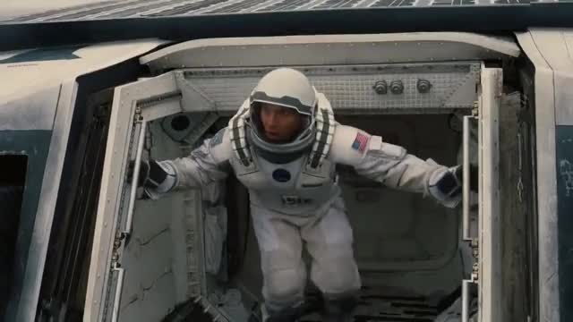 Watch and share Interstellar GIFs and Waves GIFs on Gfycat