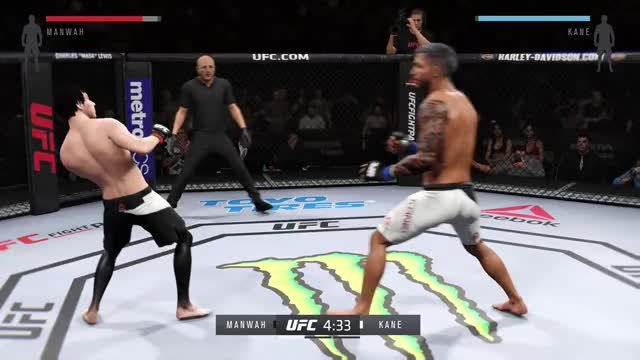 Watch this GIF by Xbox DVR (@xboxdvr) on Gfycat. Discover more ChrysiPuff, EASPORTSUFC2, xbox, xbox dvr, xbox one GIFs on Gfycat