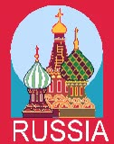 Watch russia GIF on Gfycat. Discover more related GIFs on Gfycat