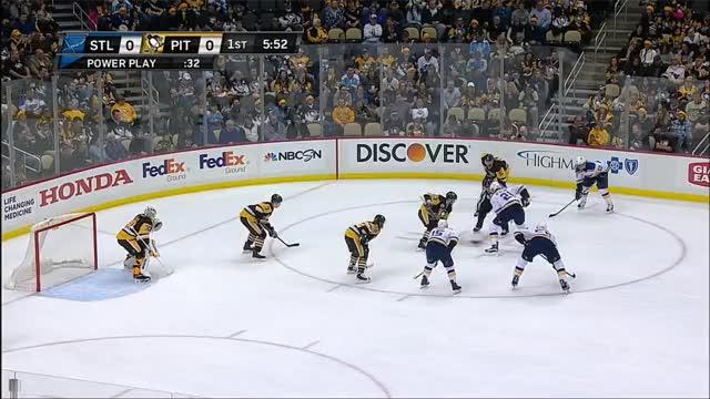 Watch and share Hockey GIFs by dr_orangutan on Gfycat