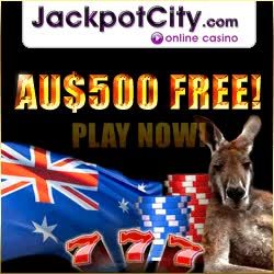 Watch Jackpotcity casino GIF on Gfycat. Discover more related GIFs on Gfycat