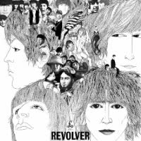 Watch and share Revolver GIFs on Gfycat