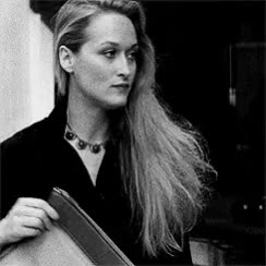 Watch and share Meryl Streep GIFs and Celebs GIFs on Gfycat
