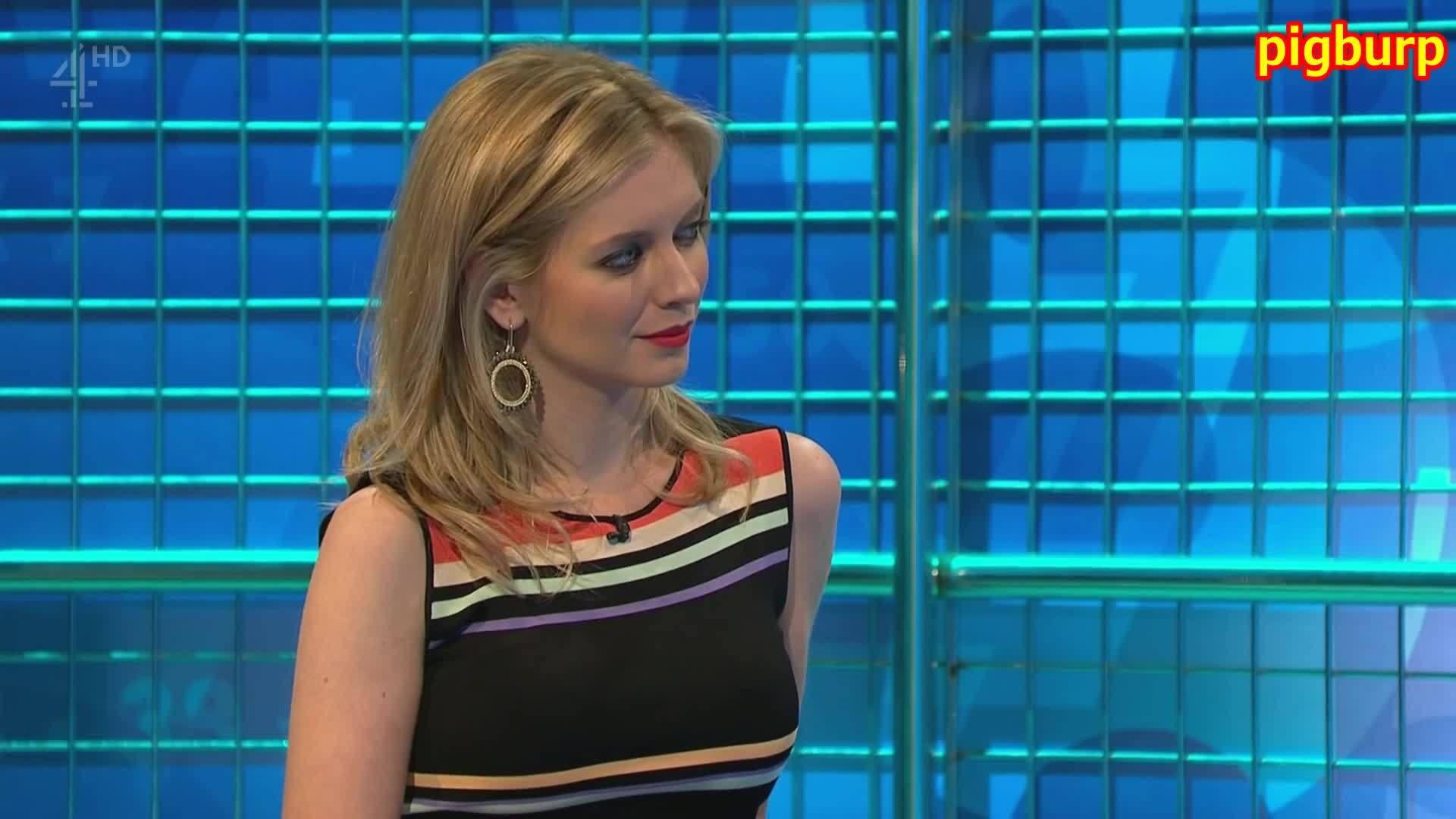 rachel riley, rachelriley, sexy, Rachel Riley   Sexy Tight Black Dress [FULL HD] GIFs