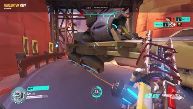 Watch and share Winston GIFs by pavypavy on Gfycat