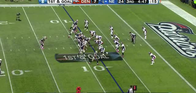 Watch and share Madden GIFs by oo0shiny on Gfycat