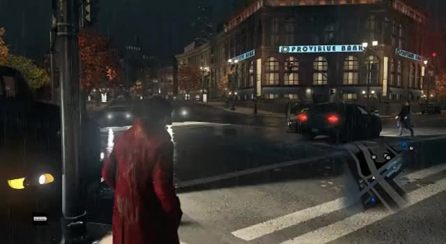 Watch discretesociablehind GIF on Gfycat. Discover more ps4 GIFs on Gfycat