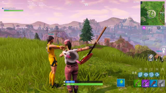 Watch Dab Loop GIF by @awedaniel on Gfycat. Discover more FortNiteBR, Fortnite GIFs on Gfycat