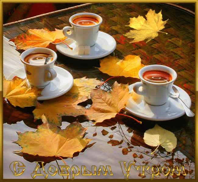 good morning, доброе утро, good morning photo: good morning 40_zps683c3141.gif GIFs