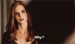 Watch You know why. (harvey being subtle in 4x15) GIF on Gfycat. Discover more darvey, donna paulsen, harvey specter, harvey x donna, my edits, my gifs, otp, suits, suits usa GIFs on Gfycat
