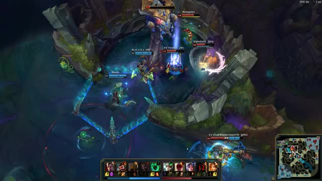 Watch azir GIF on Gfycat. Discover more leagueoflegends GIFs on Gfycat