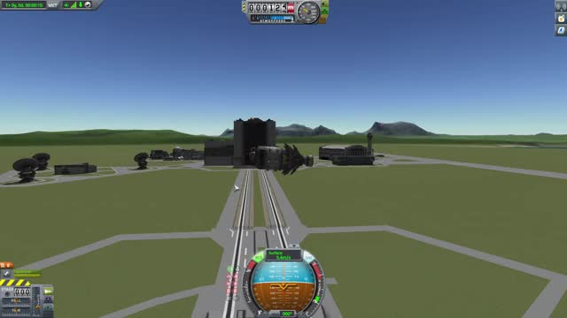Watch and share KSP Legs GIFs by Safira on Gfycat
