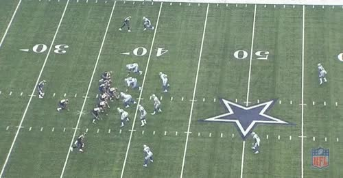 Watch rams cowboys week GIF on Gfycat. Discover more related GIFs on Gfycat